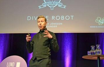 Henrik Jönsson 1